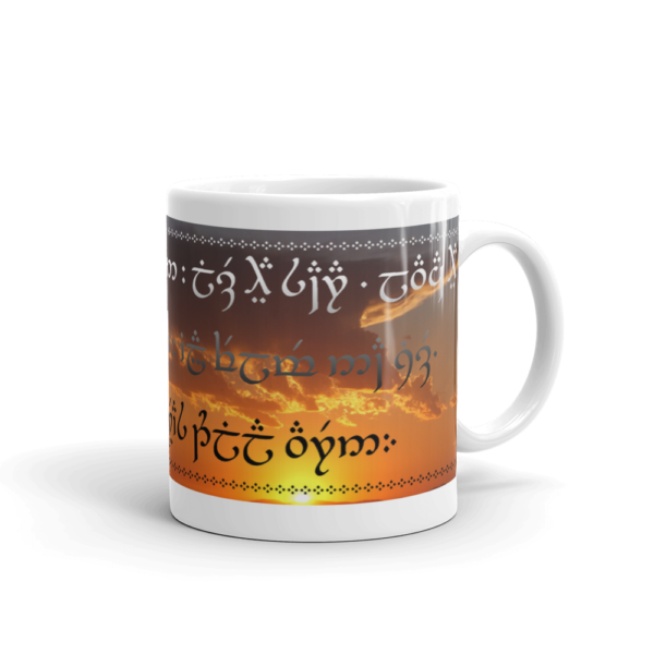 emotion-cup1_mockup_Handle-on-Right_11oz