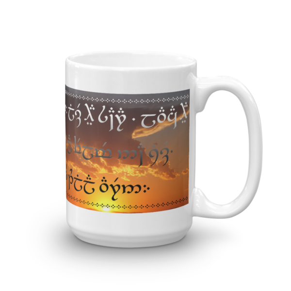 emotion-cup1_mockup_Handle-on-Right_15oz