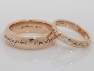 jens-hansen-ring